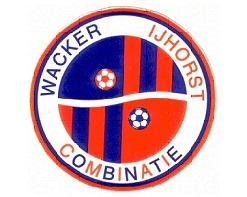 logowijc